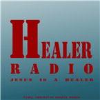 Healer Radio India