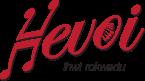 HevoiFM Zimbabwe, Masvingo