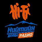 Hi-Fi Niitiin Duuni Radio Mongolia