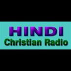 Hindi Christian Radio India