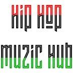 Hip Hop Muzic Hub USA