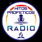 Hitos Profeticos Radio Adventista United States of America