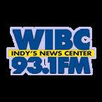 WIBC 93.1 FM United States of America, Indianapolis