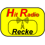 Hitradio-Recke Germany, Recke