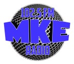 102.5FM The Pulse United States of America