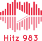 Hitz 983 Philippines, Manila