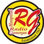 Hospital Radio Glamorgan United Kingdom, Cardiff