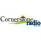 Cornerstone Radio 101.5 FM United States of America, Raleigh