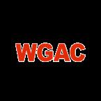 News Talk WGAC 580 98.3 FM USA, Clearwater