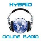 WHYB-DB Hybrid Online Radio United States of America