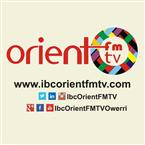 IBC Orient FM Nigeria, Owerri