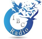 IBC Radio United States of America