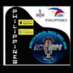 ICPRM Radio Philippines Philippines