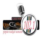 ILASI RADIO FM 102.1 102.1 FM Tanzania, MBOZI