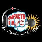 IMPACTO FM ESTEREO Colombia