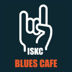ISKC Blues Cafe Netherlands, Rotterdam
