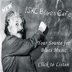 ISKC Blues Cafe Seychelles