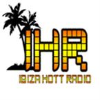 Ibiza Hott Radio United States of America