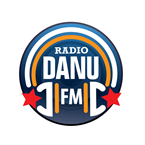 Danu Radio 103.5 FM United States of America, Fort Lauderdale