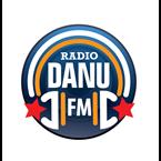 Danu Radio 103.5 FM USA, Fort Lauderdale