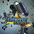 Ideas Radio Mexico, San Luis Potosí
