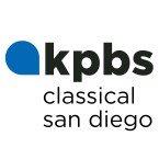 Classical San Diego 97.7 FM United States of America, Calexico