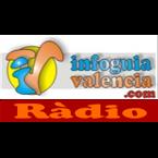 Infoguiavalencia Radio Spain, Valencia