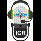 Innovación Cristiana Radio Dominican Republic, San Cristóbal