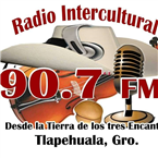 Interculturalradio 90.7 FM Mexico, Tlapehuala