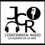 J Continental Radio Venezuela