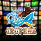 Ola Grupera Radio Mexico