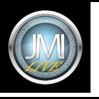 JMI LIVE:SOUNDS OF FAITH USA