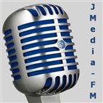 JMedia-FM Radio USA