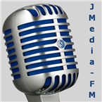JMedia-FM Radio United States of America