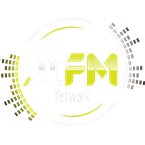 JR.FM Deep House Radio USA, New York City