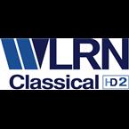 WLRN Classical 24 91.3 FM United States of America, Miami