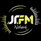 JR.FM Trance Radio USA, New York