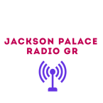 Jackson Palace Radio Greece, Thessaloniki