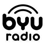 BYU Radio 89.1 FM United States of America, Provo
