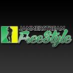 JammerStream FreeStyle USA