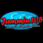 Jammin 105 United States of America