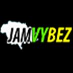 Jamvybez Radio Jamaica