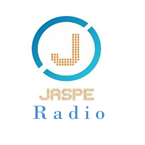 Jaspe Radio United States of America