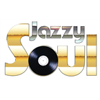 Jazzy Soul Hungary, Budapest