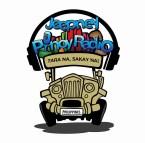 Jeepney Pinoy Radio Canada, Toronto