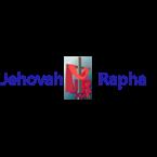 JehovahRapha FM India