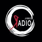jibz Radio United States of America