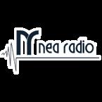Nea Radio 106.5 FM Norway, Sela