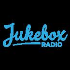 JUKEBOX RADIO Germany