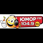 Jumor FM Tallinn Estonia